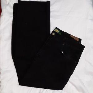 Cabelas jeans mens